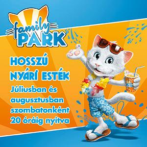 SommerbannerFamilypark_300x300