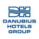 danubius-hotel