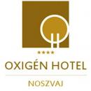 oxigen-logo