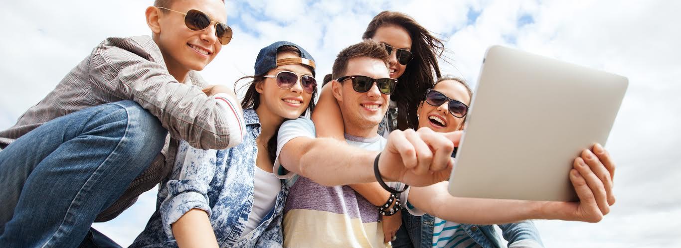 Ingyenes tizenévesek kép