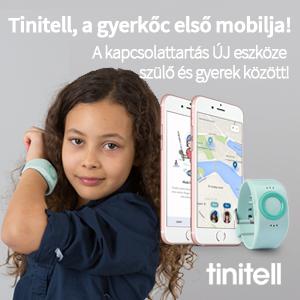 TINITELL_csajszi_300x300_1