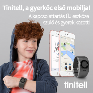 TINITELL_srac_300x300_1