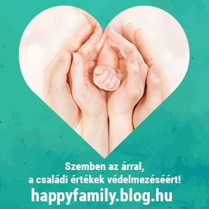 HappyFamilyblog_banner_300x300_201809_01