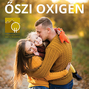 OH_300x300_Happy-Family-ősz