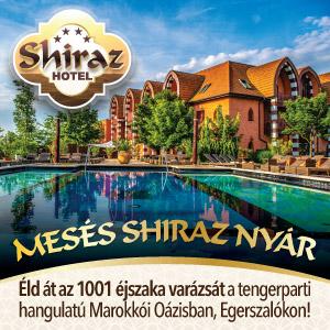 2020_06_shiraz_banner_300x300-1