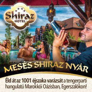 2020_06_shiraz_banner_300x300-2