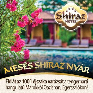 2020_06_shiraz_banner_300x300-3