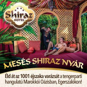 2020_06_shiraz_banner_300x300-4