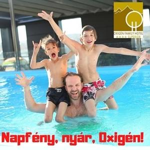 OH_2020_nyár_Happy_Family
