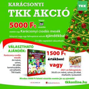 TKKkaracsonyi akciobanner 5000